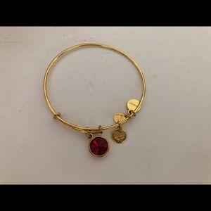 Jewelry - Red Alex and Ani